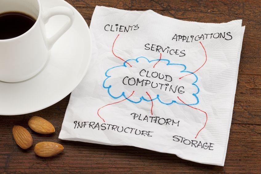 Cloud_Solutions.jpg